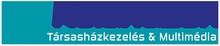 rolandzon logo 20 PNG
