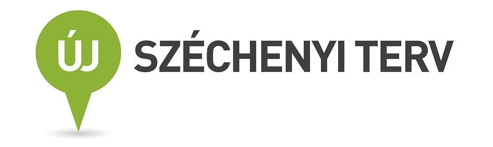 uszt logo rgb
