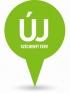 uszt logo nagy cmyk thumb